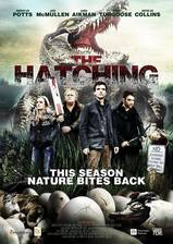 Movie The Hatching