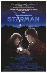 Movie Starman