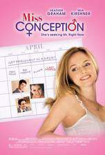 Movie Miss Conception