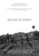 Movie Killer of Sheep