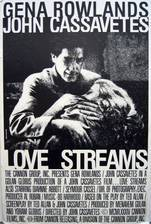 Movie Love Streams
