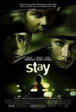 Movie Stay