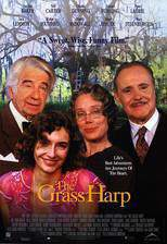 Movie The Grass Harp