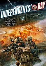 Movie Independents' Day