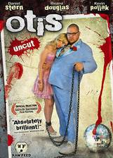 Movie Otis