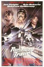 Movie Runaway Train