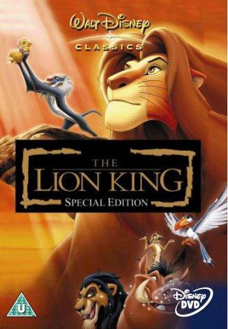 watch the lion king 1994 full movie online