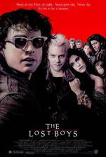 Movie The Lost Boys