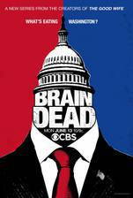 Movie BrainDead