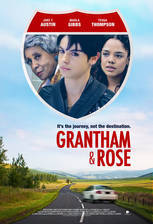 Movie Grantham & Rose