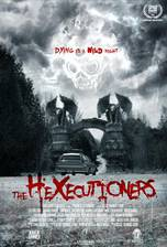 Movie The Hexecutioners