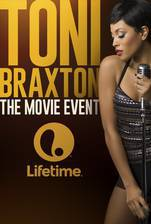 Movie Toni Braxton: Unbreak my Heart