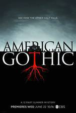 Movie American Gothic