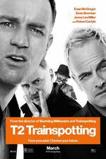 Movie T2 Trainspotting