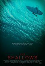 Movie The Shallows