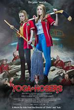 Movie Yoga Hosers