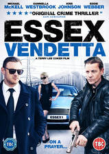 Movie Essex Vendetta