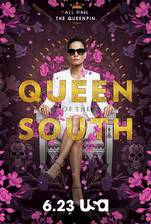 Movie Queen of the South
