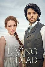 Movie The Living and the Dead