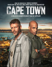 Movie Cape Town