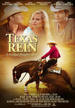 Movie Texas Rein