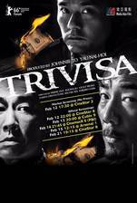 Movie Trivisa