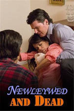 Movie Newlywed and Dead