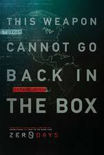 Movie Zero Days