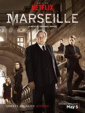 Movie Marseille