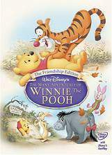 Movie The Many Adventures of Winnie the Pooh