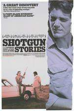 Movie Shotgun Stories