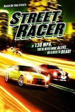 Movie Street Racer