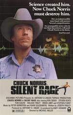 Movie Silent Rage