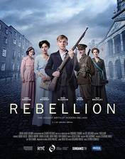 Movie Rebellion
