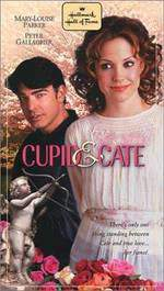 Movie Cupid & Cate