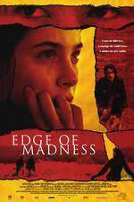 Movie Edge of Madness