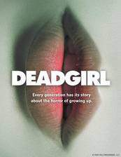 Movie Deadgirl