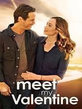 Movie Meet My Valentine
