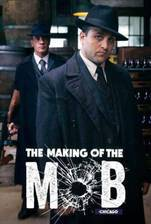 Movie The Making of the Mob: Chicago