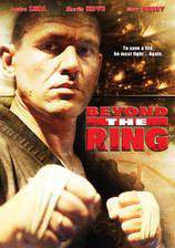 Movie Beyond the Ring