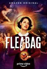 Movie Fleabag