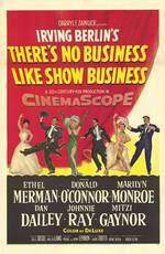 Movie There's No Business Like Show Business