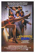 Movie Bachelor Party