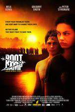 Movie Boot Camp