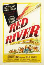 Movie Red River
