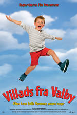 Movie Villads fra Valby