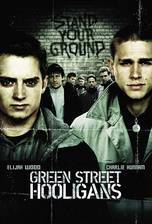 Movie Green Street Hooligans