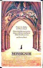 Movie Monsignor
