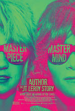 Movie Author: The JT LeRoy Story