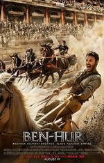 Movie Ben-Hur